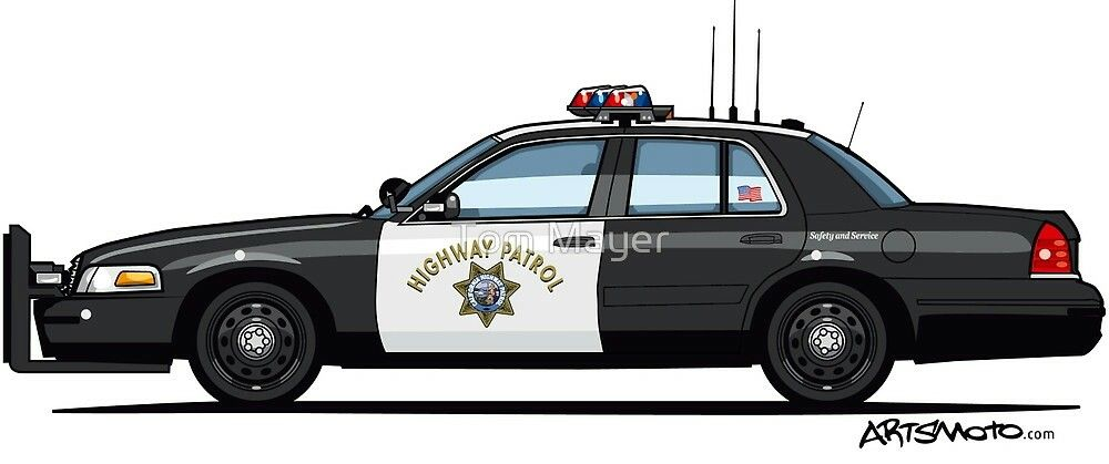 Pin By Chris On Crown Victoria Police Interceptor P71 Old Police Cars Police Cars Ford Police
