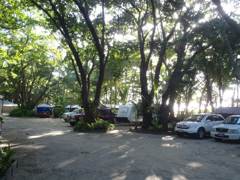 queensland camping grounds - Google Search | Camping ...