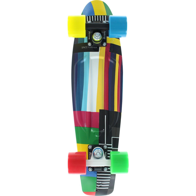 Pin By Agata On Deski Penny Skateboard Cruiser Skateboards Skateboard