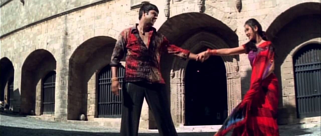 Lyric naan movie song lyrics : Jay Jay-Unnai.Naan(HD).mkv | my favourite tamil songs | Pinterest ...