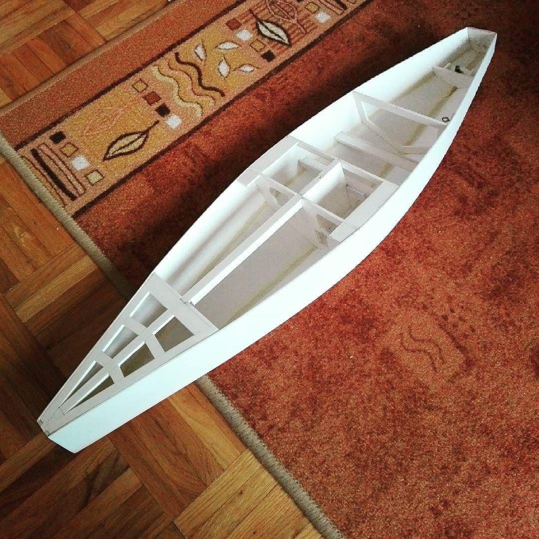 Közeleg a verseny! #rc #sailboat #rg65 #jiff65 #kumania by