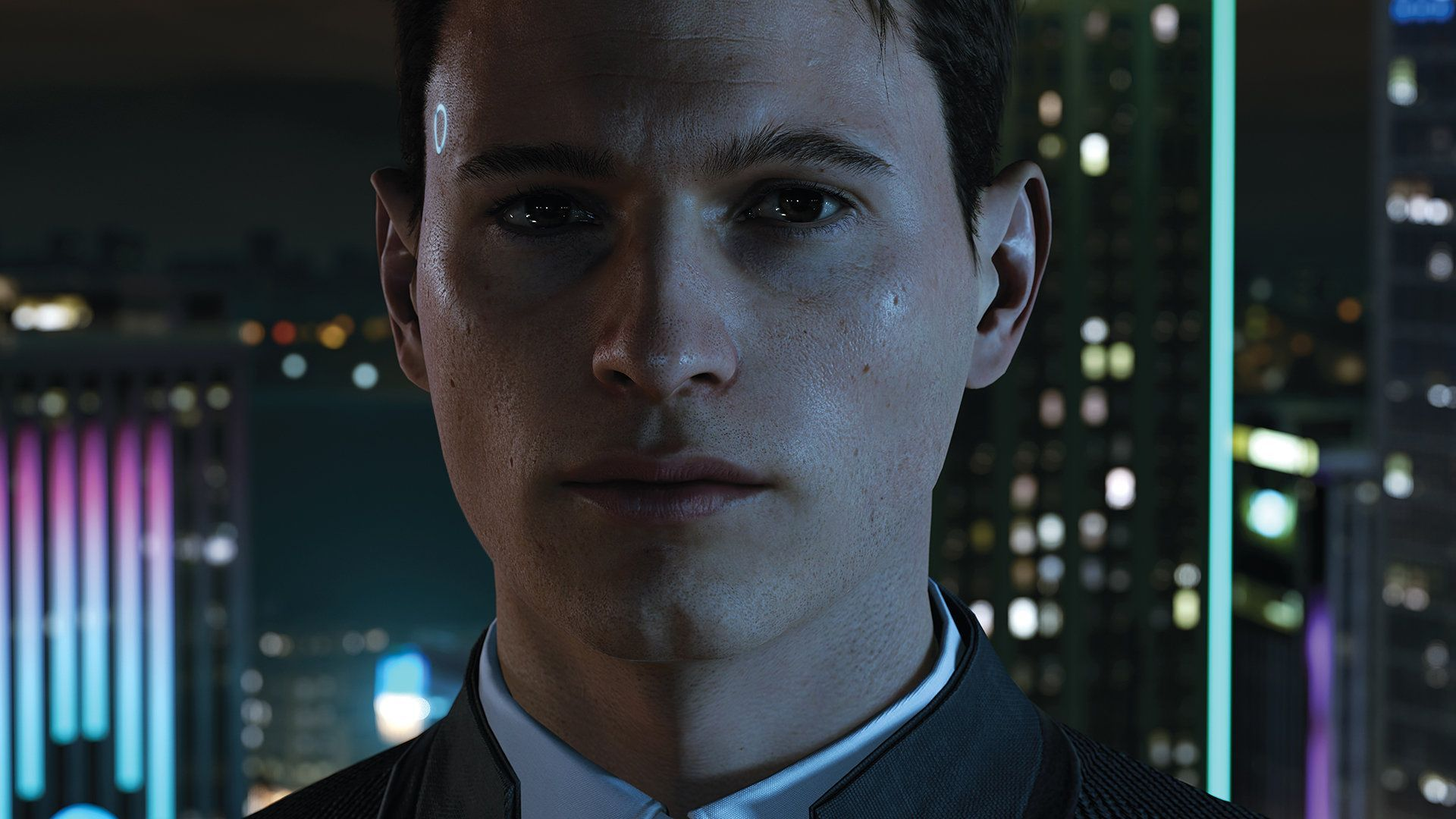 Popular in oneshots | Detroit Become Human | Detroit become