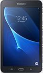 Samsung Galaxy Tab A 2016 7.0 T285 Wifi  4G Black met een T-Mobile abonnement  EUR 0.00  Meer informatie