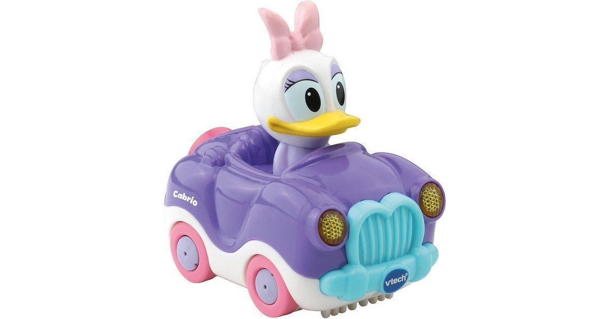 Tut Tut Baby Flitzer Daisys Cabrio In 2020 Disney Disney Characters Minions