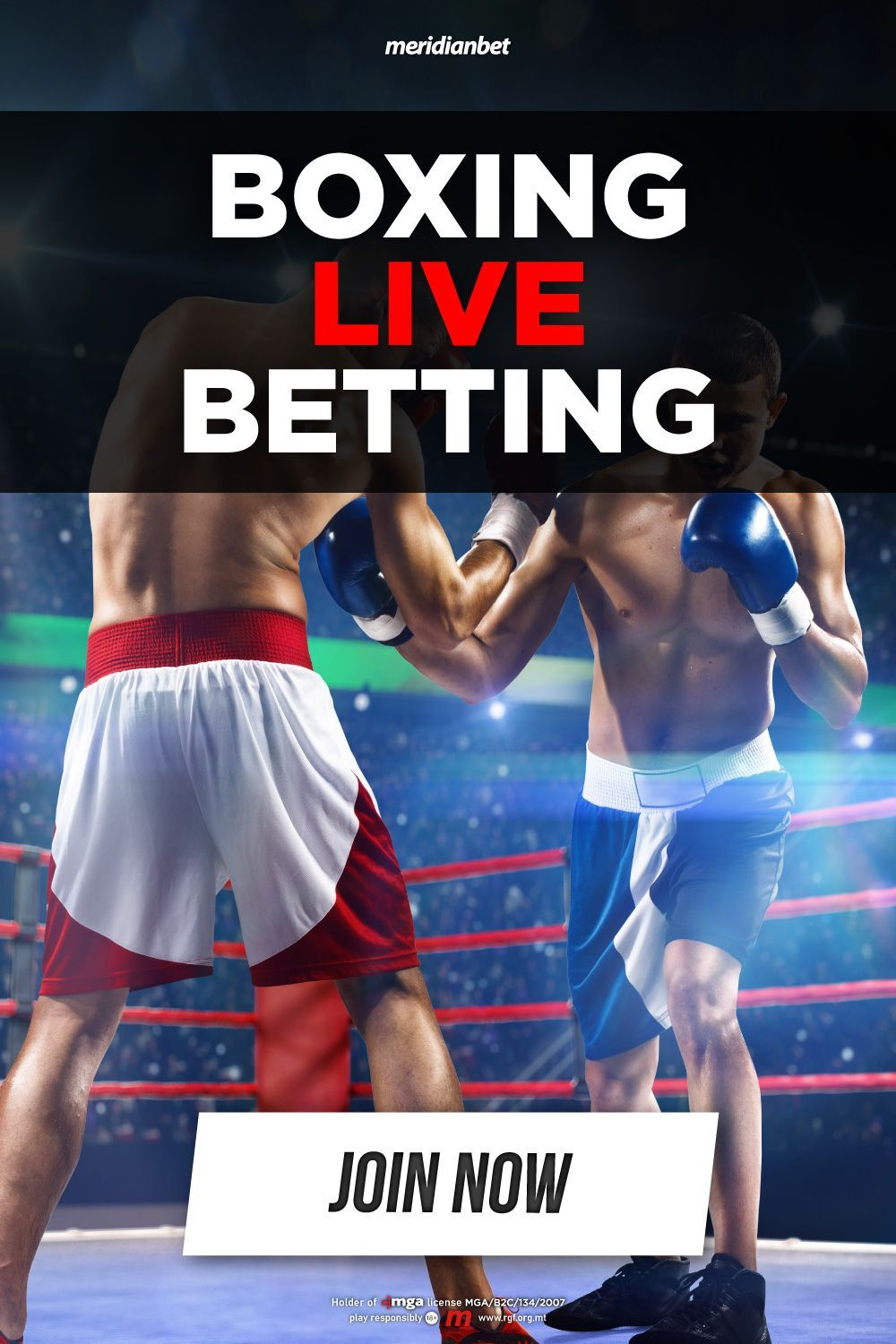 Online sports betting sites boxing advanced candlesticks and ichimoku strategies for forex trading