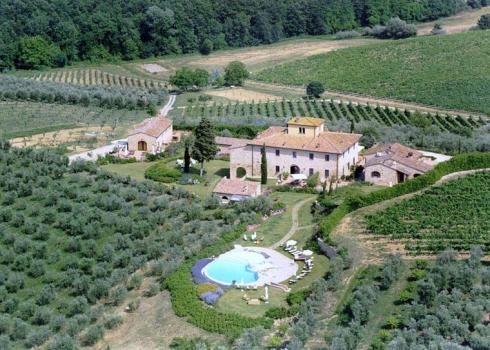 Top 10 Wedding Venues In Italy Vacation Rental Vacation Villas Luxury Retreats
