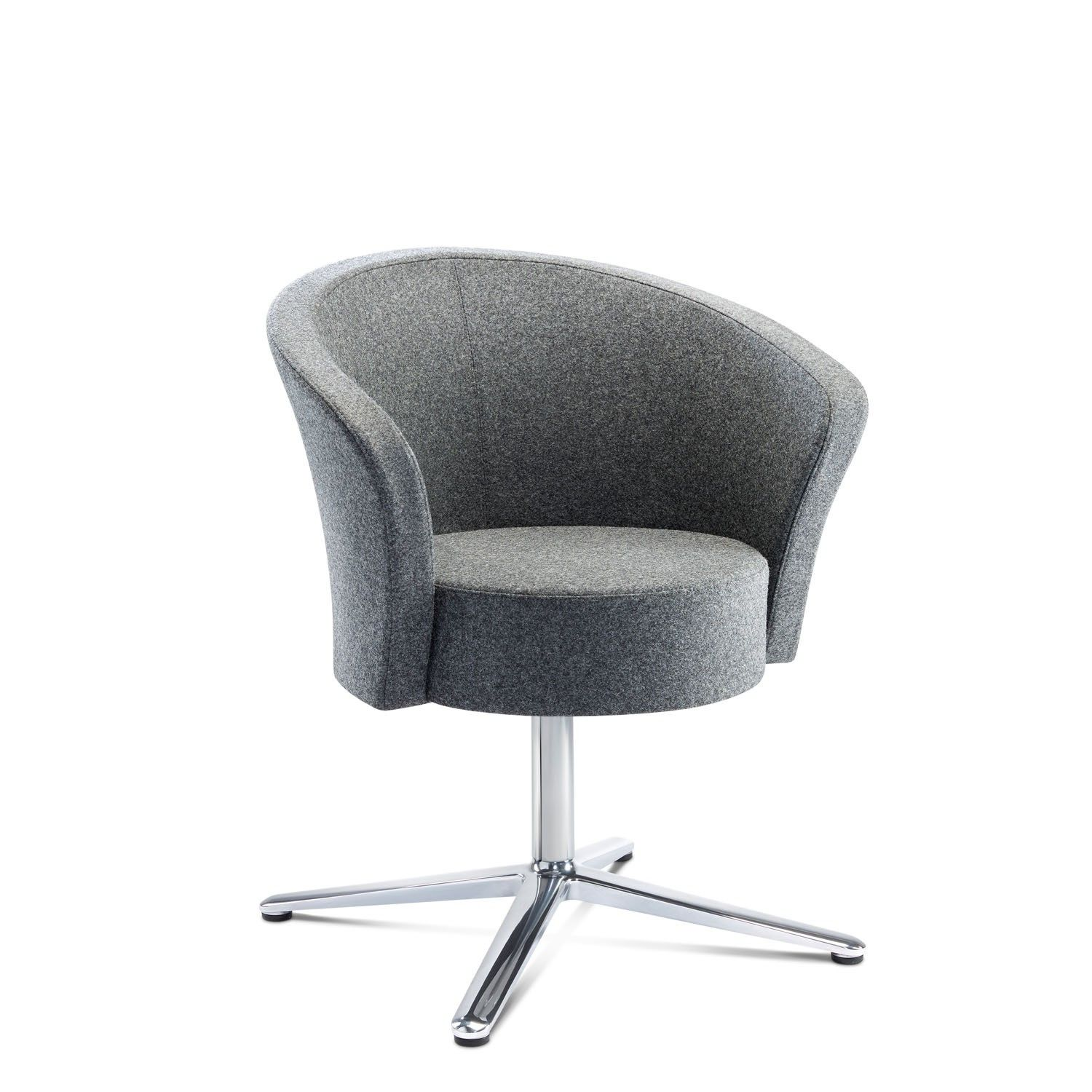 Office Bucket Chairs Home Furniture Images Check More At Http Www