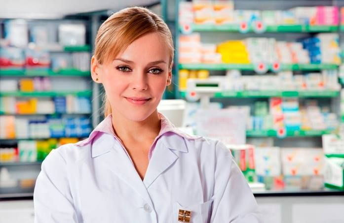 Experts dispense advice on how you can perfect your pharmacy - pharmacy school resume