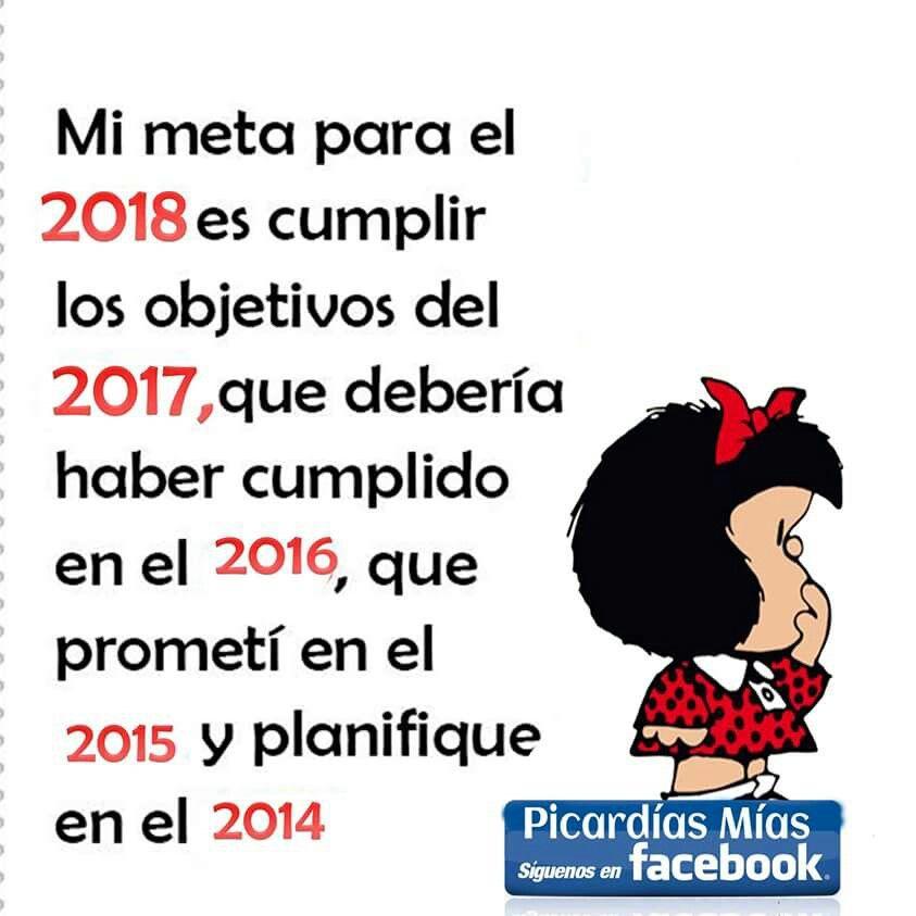 Pin By Gloria E On Locuras De Mafalda Funny Quotes Humor Cute Messages