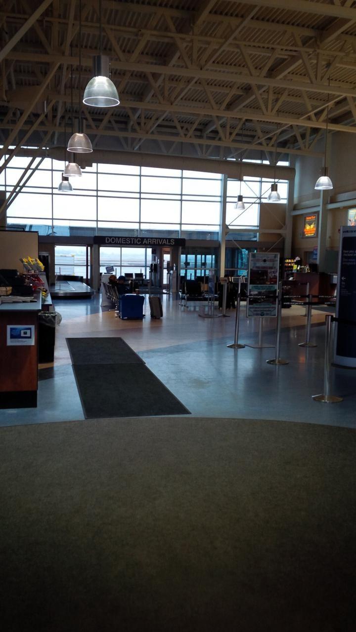 Kitchener, Ontario, Canada | Airports | Pinterest | International ...