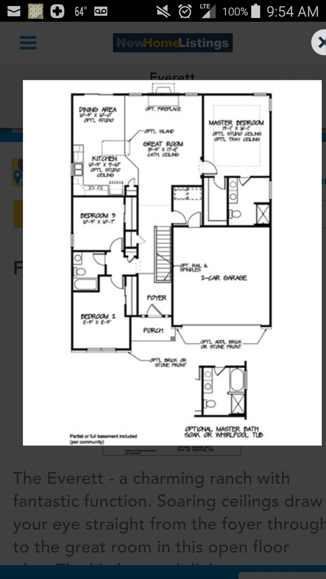 31 Dominion Homes Floor Plans Good Looking Concept Image Gallery