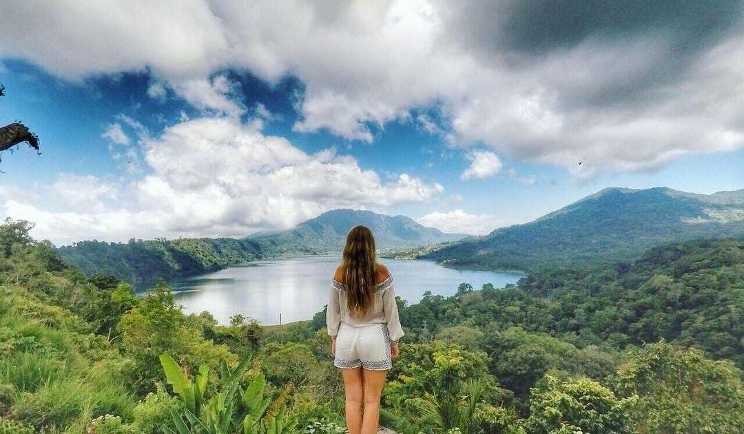 30 Pemandangan Paling Indah Di Bali Bali Getaway Id On Twitter Bali Tak Hanya Menyajikan Download Tempat Wisata Di Bali Terbaru 2 Di 2020 Pemandangan Bali Pantai