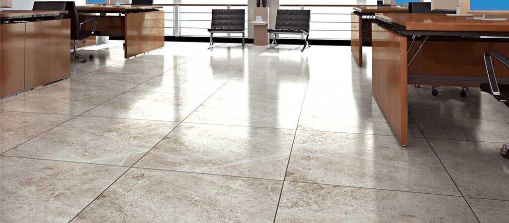 Montana Tiles is Manufacturers & Exporters of Ceramic Tiles, Ceramic ...