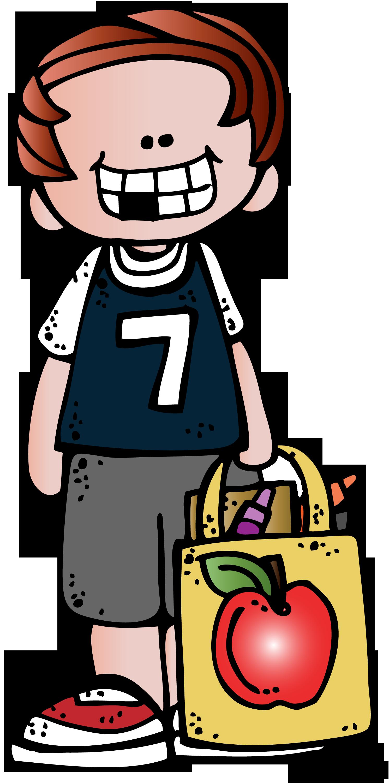 Boy 3 Bpk C Melonheadz Illustrating LLC 2014