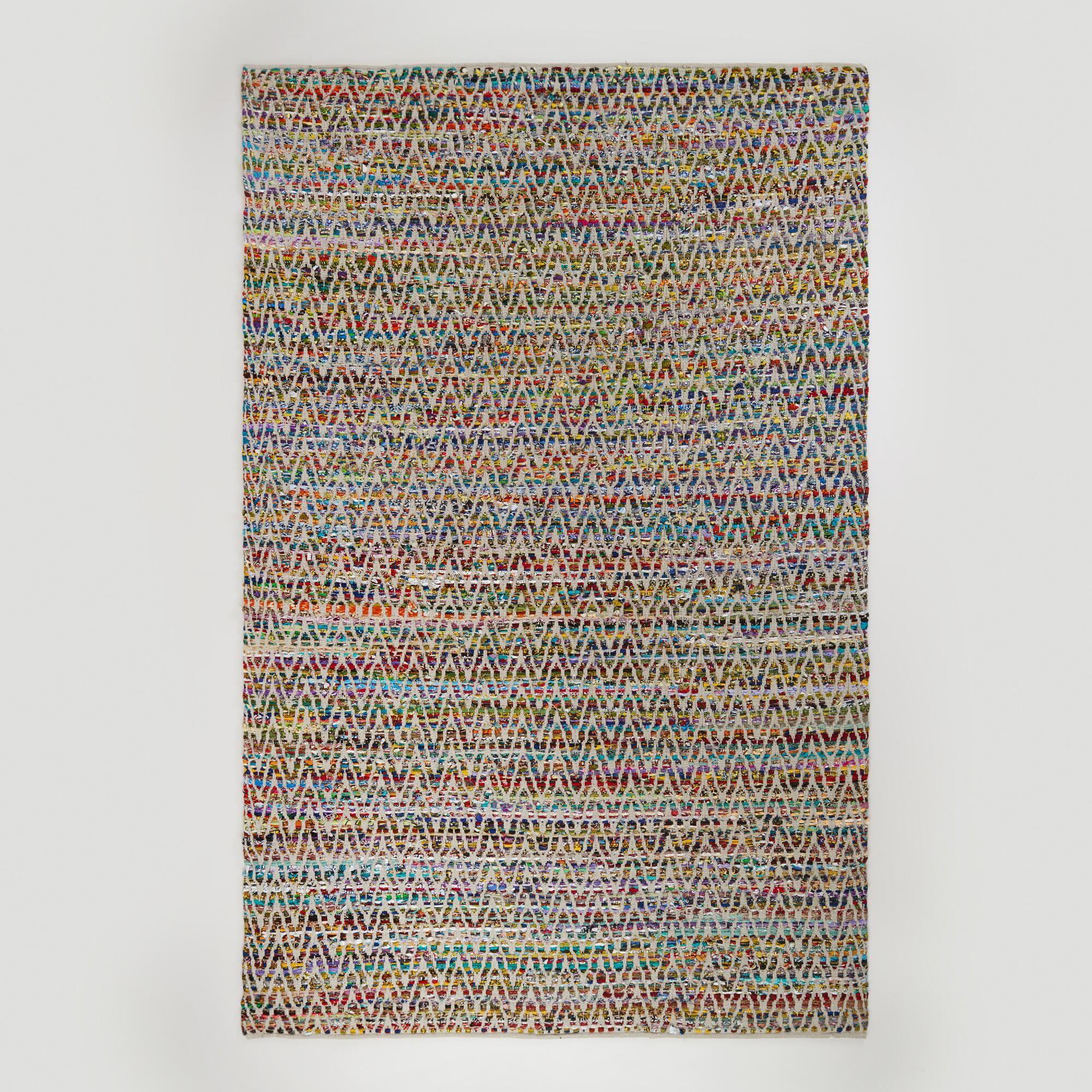 42+ World market rugs sale information