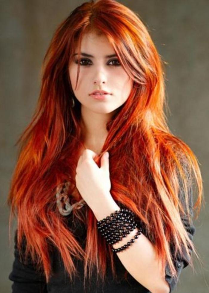 Fair Skin Ombre Hair Google Search Best Red Hair Dye Dyed Red Hair Hair Inspiration