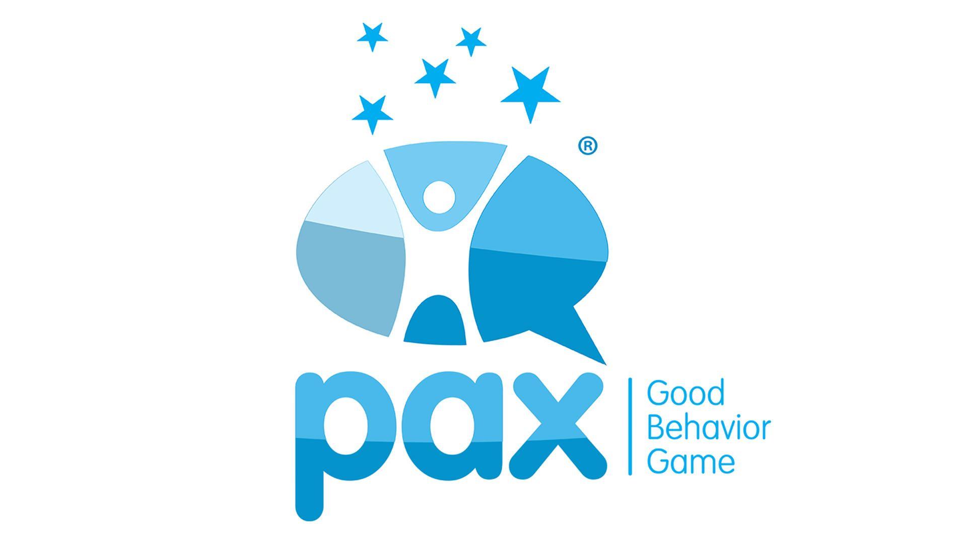 14++ Pax good behavior game kernels collection