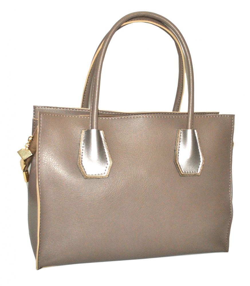 85e5613eabb8 Женская сумка 35481 - 3 бежевая   сумки