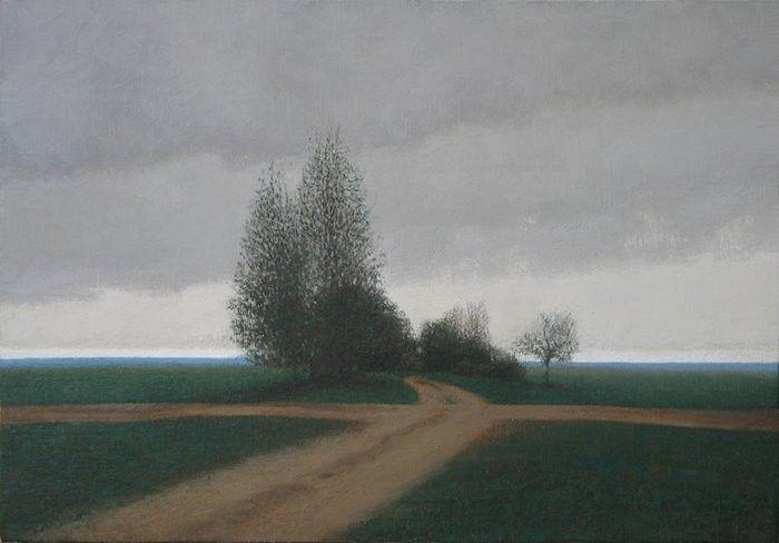 Alexander Grishkevich / 1961 - / Rusya