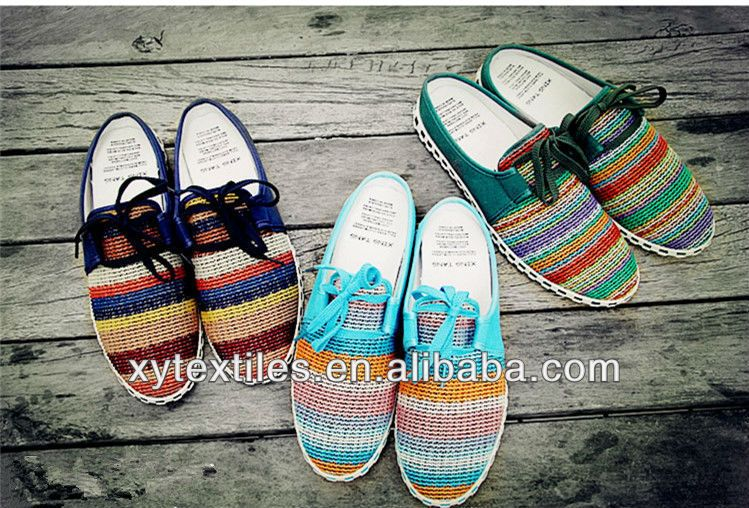 2014 summer new style best quality fashion casual men slippers sandals
