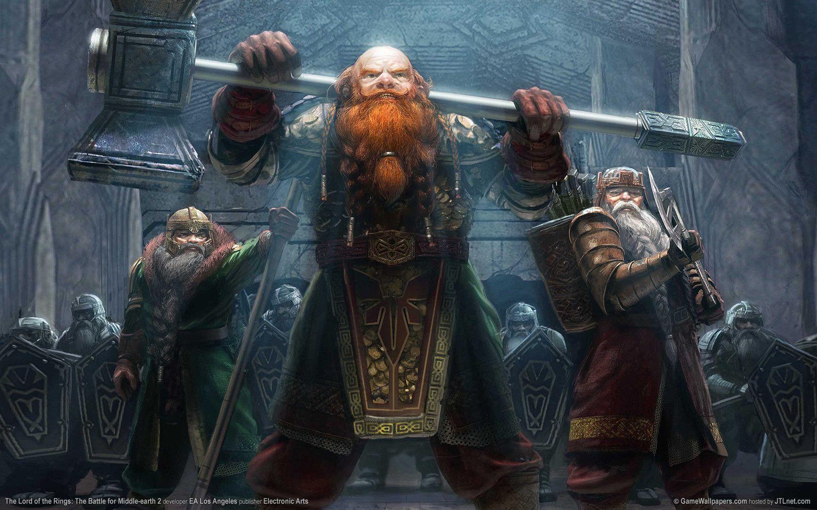 Image result for dwarves
