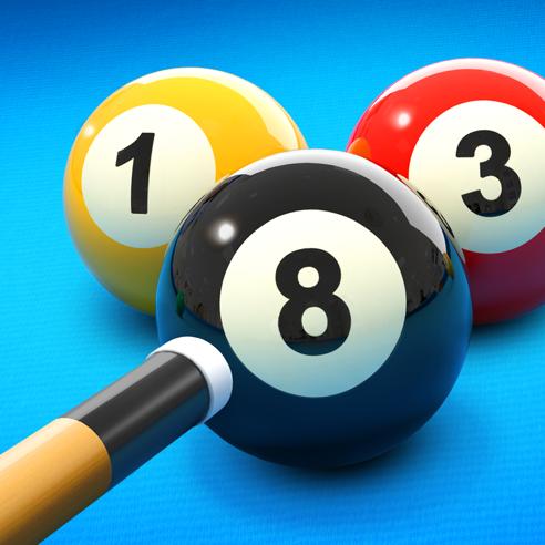 8 Ball Pool On The App Store Pool Balls Pool Coins Pool Hacks