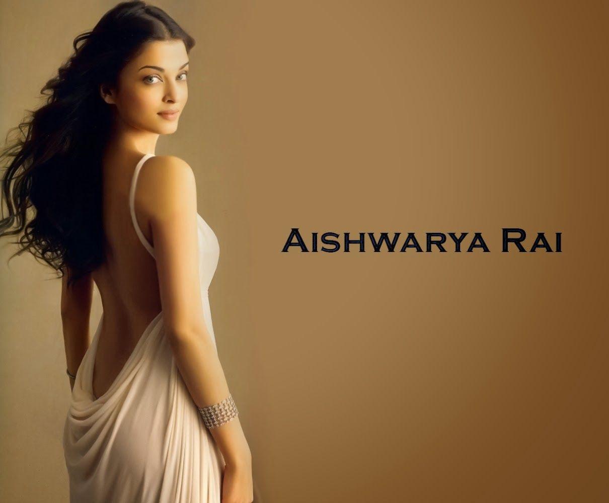 aishwarya rai | aishwarya rai - modern dress | pinterest | aishwarya