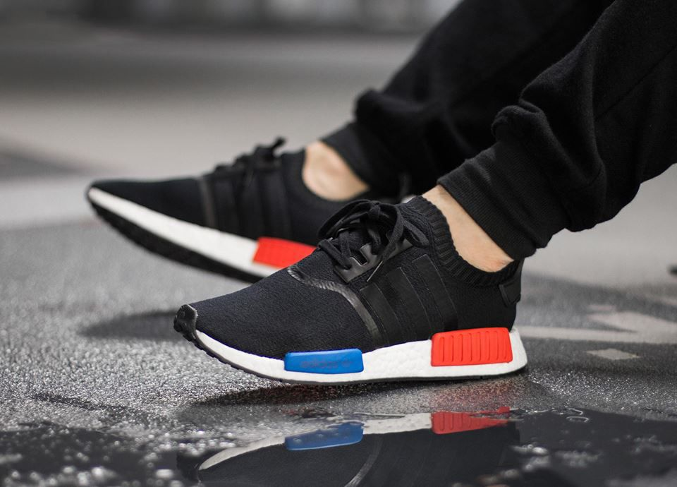 38d159da0bb4c Adidas NMD Runner - Watch out for fakes