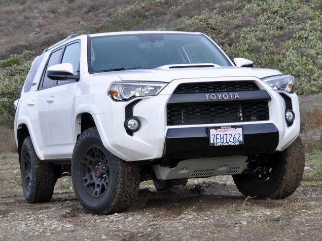 2017 Toyota Highlander Mod Google Search