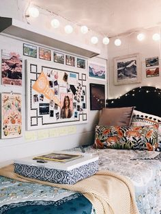 stylish dorm room ideas  decor essentials and restoration hardware also rh pinterest