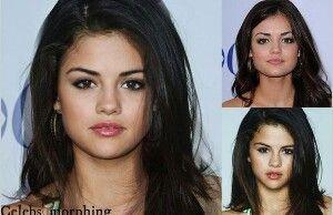 lucy hale and selena gomez - Google Search | Selena Gomez ...