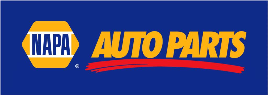 Chevrolet parts near me