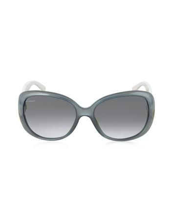 6bf1f775ac62d New arrival   -GG 3644 S Oversize Contrast Women s Sunglasses ...