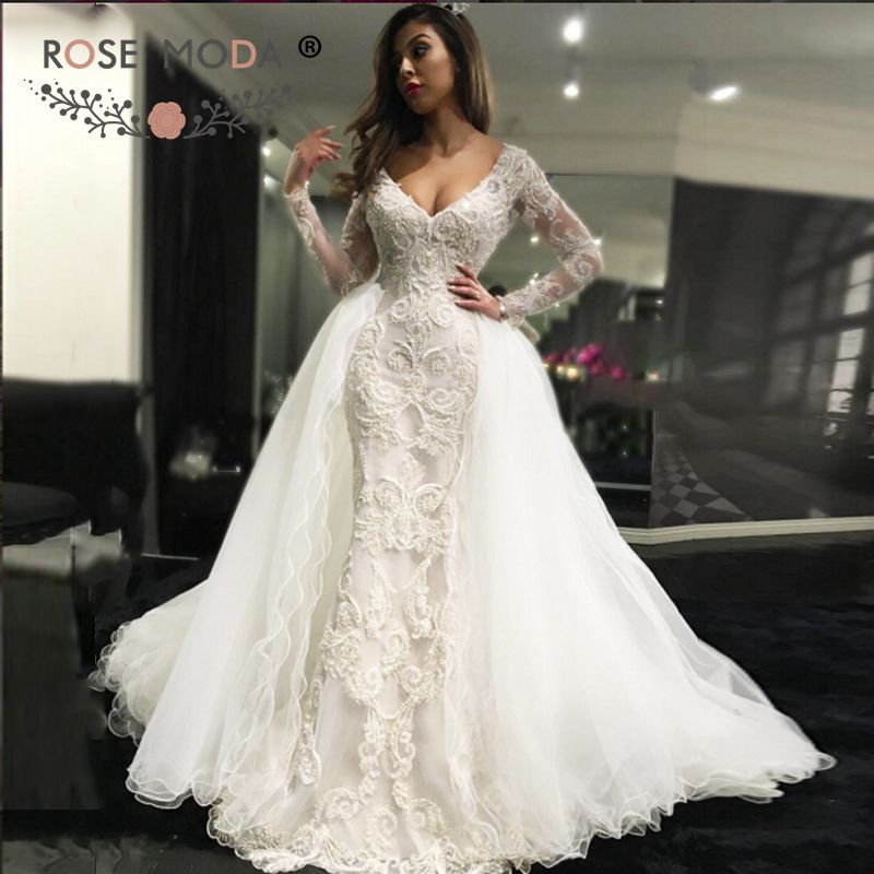 Cheap Wedding Dresses Slim Fit, Buy Quality Wedding Flowers For Beach  Weddings Directly From China