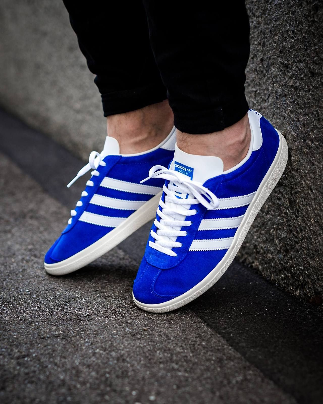 timeless design ef830 3614e adidas x Spezial Jogger  BA7726 Available  Thegoodwillout  SNS   Caliroots  Overkill