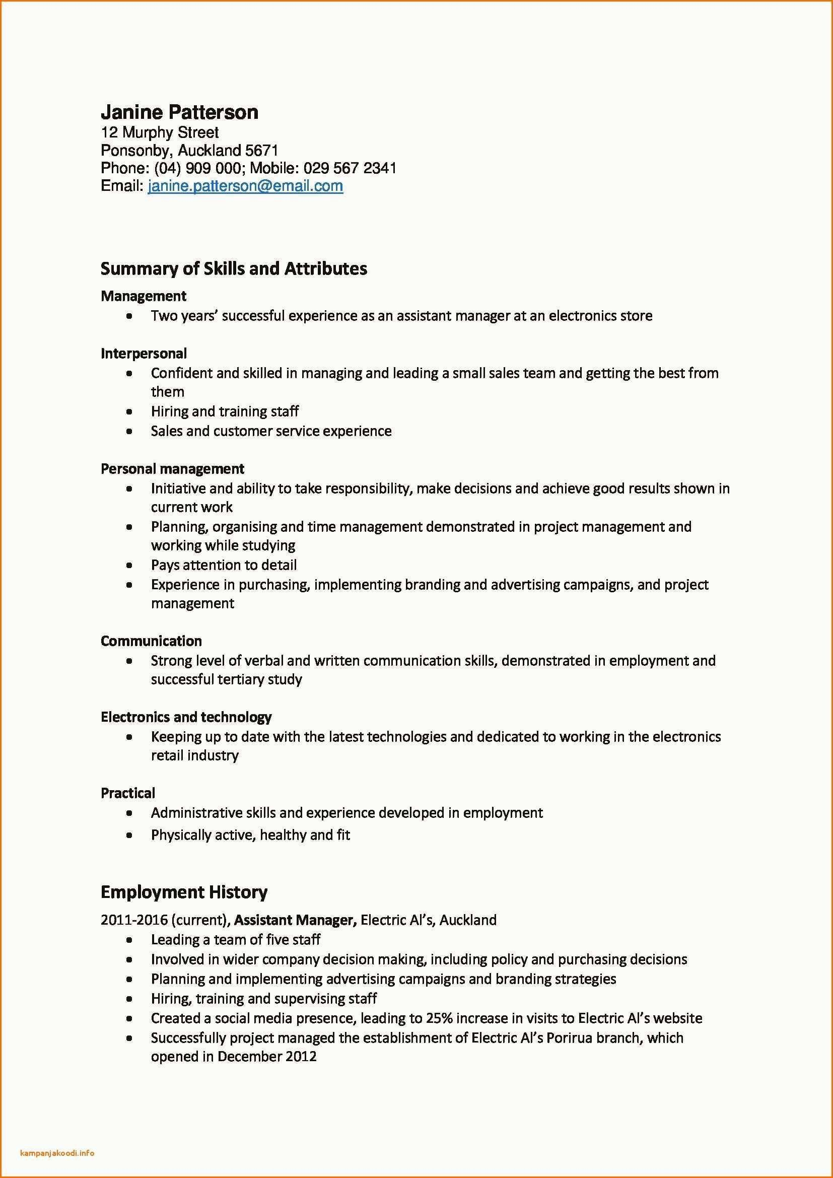 Should A Cover Letter Be Printed On Resume Paper from i.pinimg.com