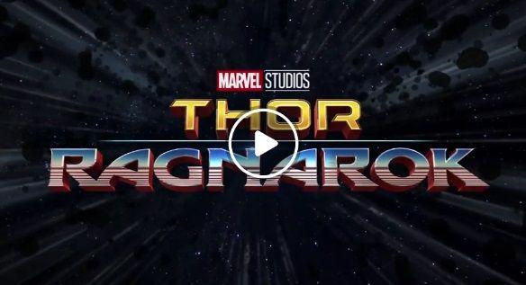 Streaming Film Thor Ragnarok Altadefinizione 2017 Film Nel 2019