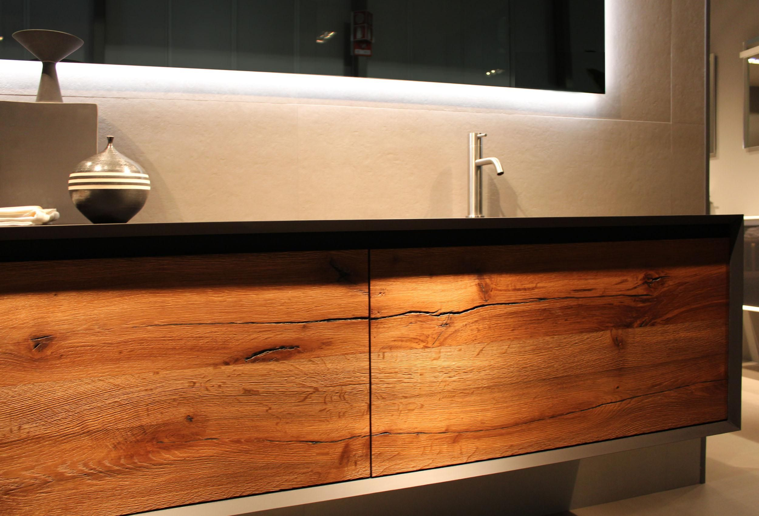 pin by alain on stocco | pinterest - Stocco Arredo Bagno Outlet