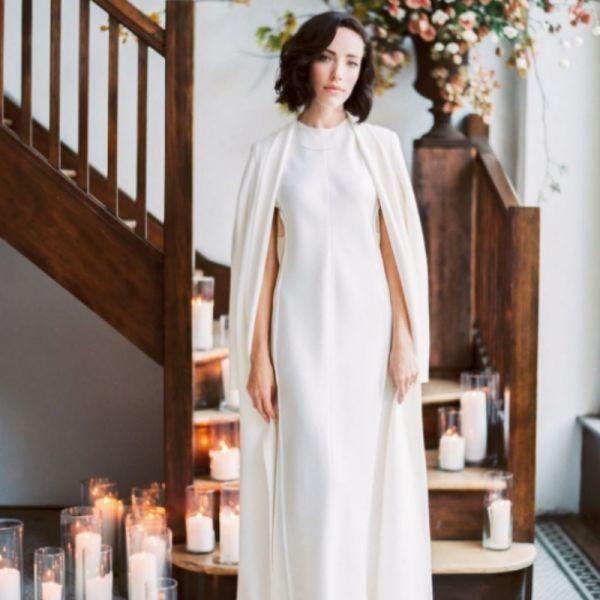 Imagenes de vestidos de novia ¡25 Outfits Exclusivos!   Vestidos de novia 2016 - 2017   Somos Novias