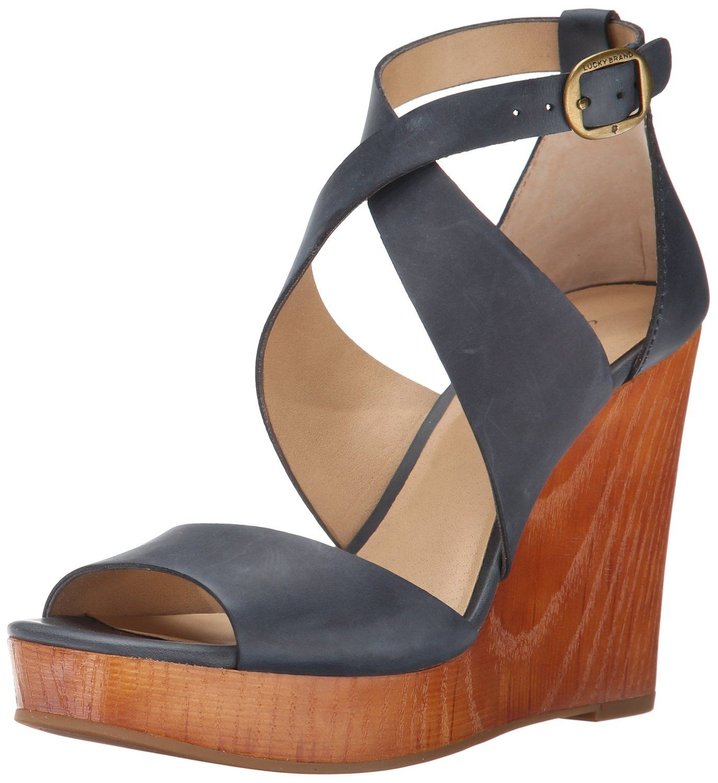 735144a48 https   flipboard.com  topsee top-10-best · High Heels SandalsWedge ...