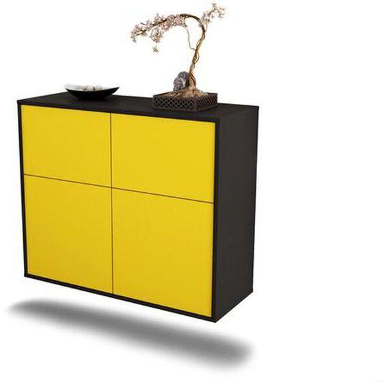 Sideboard Rosenbaum