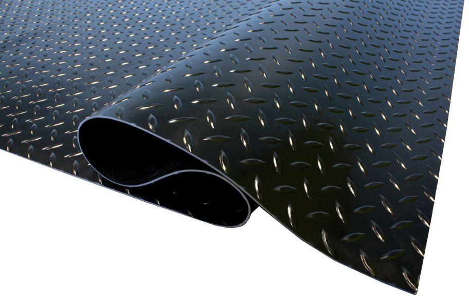 Diamond Nitro Rolls Premium Grade Vinyl Garage Floor Rolls Vinyl Garage Flooring Rubber Flooring Basement Flooring