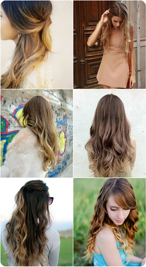 Things You Need To Know About Clip In Human Hair Extensions