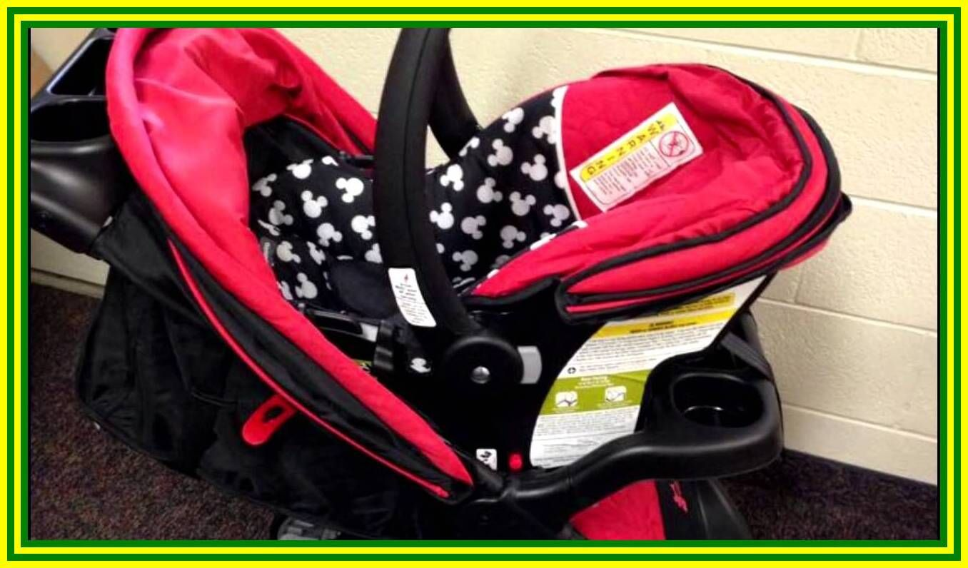 40 reference of cosco stroller carseat travel system in