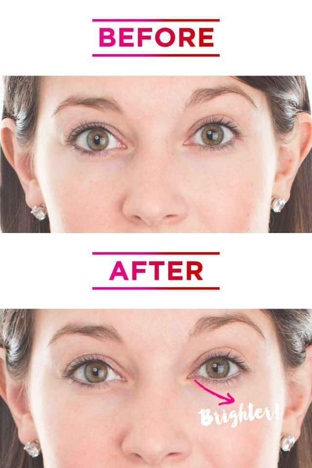 30 Beauty Tips Everyone Should Know About White Eyeliner Pencil Eyeliner How To Do Eyeliner