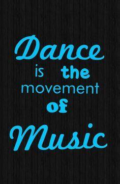 Dance On Pinterest Hip Hop Dance Quotes Dance Quotes Dancer Quotes