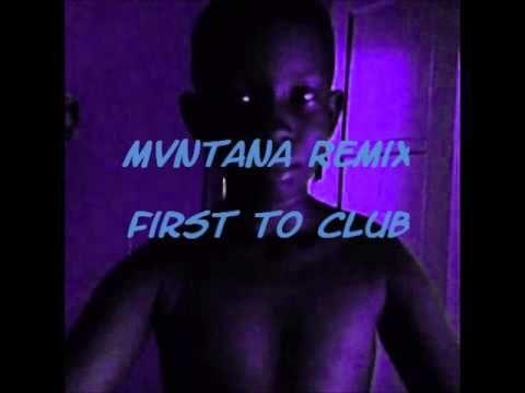Whats 9 10 21 Jersey Club Remix Vine Mvntana Remix Songs My Love