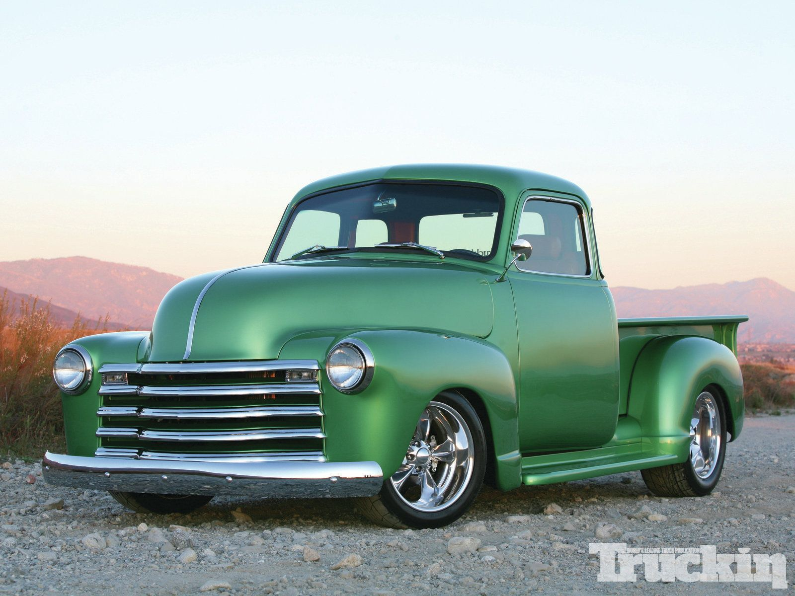 Smooth dash 55 chevy truck ideas pinterest 55 chevy truck chevy and cars