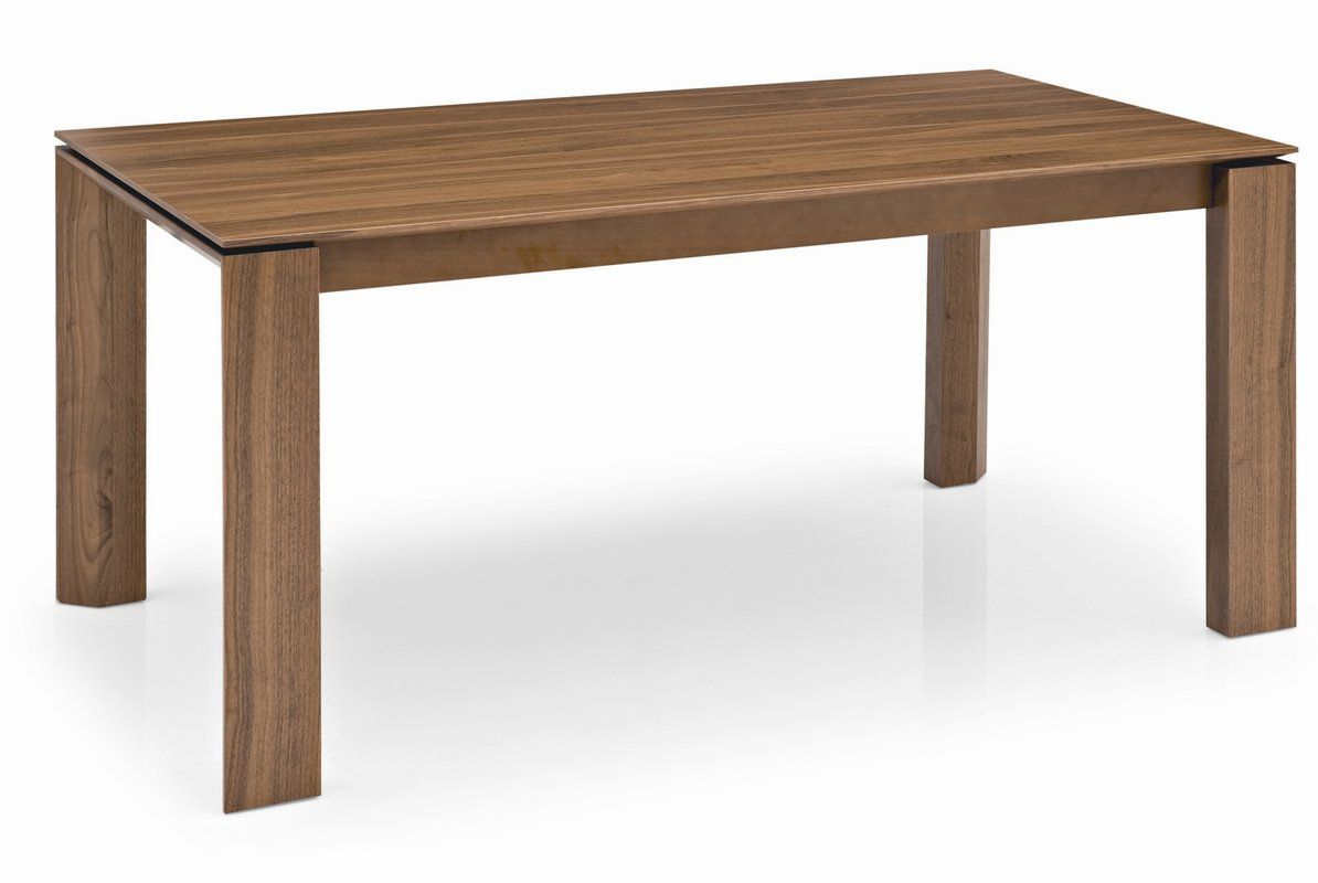 Omnia Extendable Dining Table Dining Table Online Dining Table