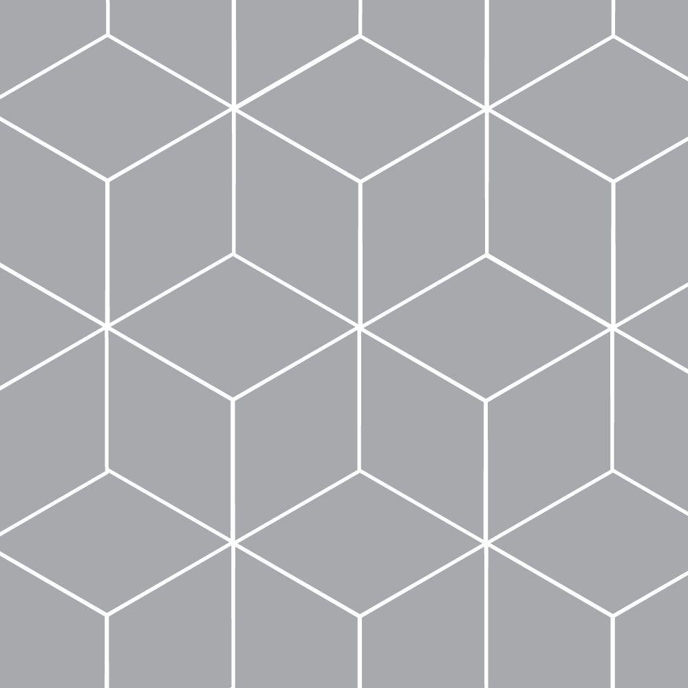 Tile Layout Fireclay Diamond Pattern Shapes Kitchen Redo Boden